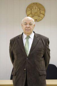 Коган Александр Григорьевич